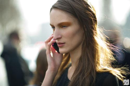 Le-21eme-Arrondissement-Adam-Katz-Sinding-Ros-Georgiou-After-Dries-Van-Noten-Fall-Winter-2012-2013-Paris-France-Paris-Fashion-Week-New-York-City-Street-Style-Fashion-Blog-2.jpg
