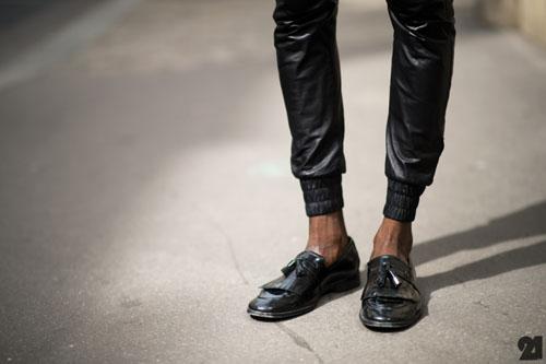 Le-21eme-Arrondissement-Adam-Katz-Sinding-Shyn-Ousman-Le-Marais-Paris-Fashion-Week-France-New-York-City-Street-Style-Fashion-Blog_D4A7032-660x439.jpg