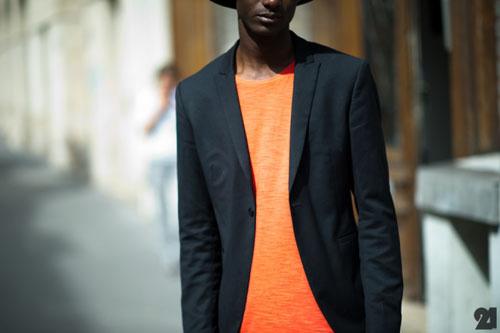 Le-21eme-Arrondissement-Adam-Katz-Sinding-Shyn-Ousman-Le-Marais-Paris-Fashion-Week-France-New-York-City-Street-Style-Fashion-Blog_D4A7035-660x439.jpg