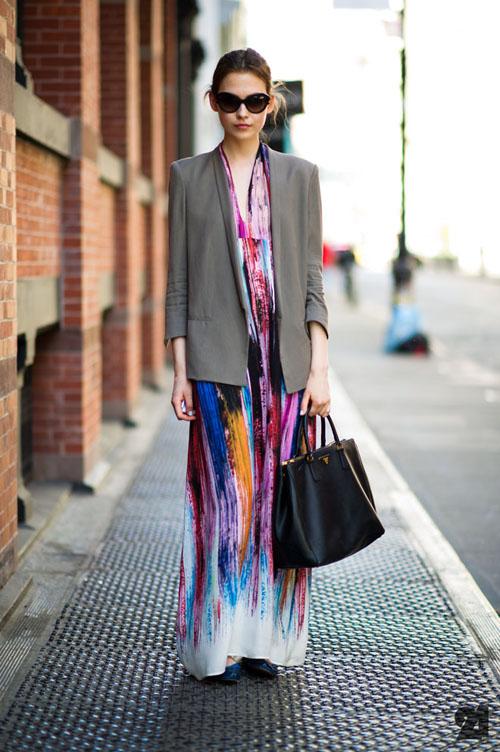 Le-21eme-Arrondissement-Adam-Katz-Sinding-Vilma-Putriute-SoHo-New-York-City-Street-Style-Fashion-Blog-1.jpg