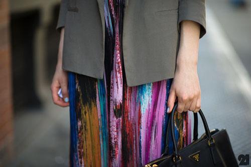 Le-21eme-Arrondissement-Adam-Katz-Sinding-Vilma-Putriute-SoHo-New-York-City-Street-Style-Fashion-Blog-4.jpg