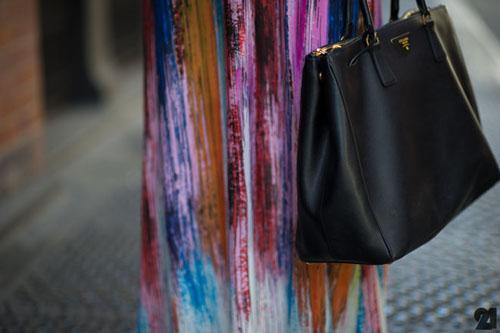 Le-21eme-Arrondissement-Adam-Katz-Sinding-Vilma-Putriute-SoHo-New-York-City-Street-Style-Fashion-Blog-5.jpg