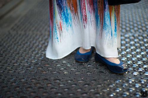 Le-21eme-Arrondissement-Adam-Katz-Sinding-Vilma-Putriute-SoHo-New-York-City-Street-Style-Fashion-Blog-6.jpg