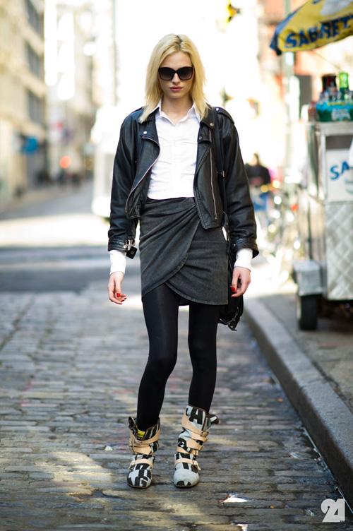 Le-21eme-Arrondissement-Andre-Pejic-SoHo-New-York-City-Street-Style-Fashion-Blog.jpg