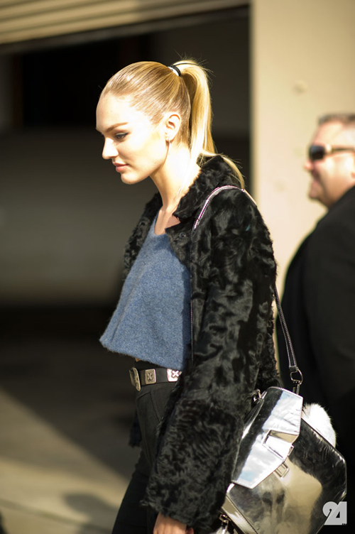 Le-21eme-Arrondissement-Candice-Swanepoel-Mercedes-Benz-New-York-Fashion-Week-New-York-City-Street-Style-Fashion-Blog.jpg