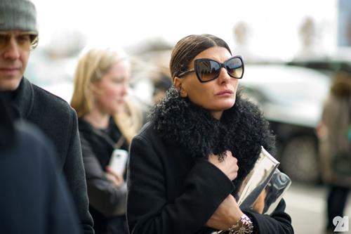 Le-21eme-Arrondissement-Giovanna-Battaglia-Mercedes-Benz-New-York-Fashion-Week-New-York-City-Street-Style-Fashion-Blog-2.jpg