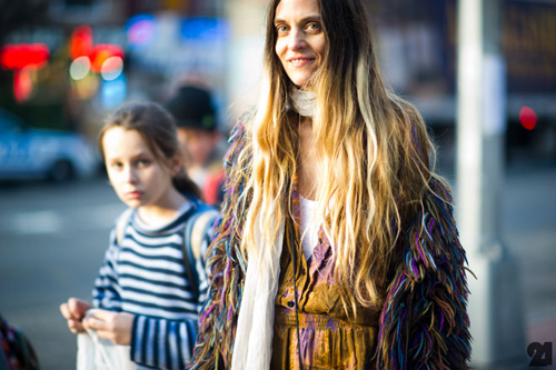 Le-21eme-Arrondissement-Greenwich-Village-New-York-City-Street-Style-Fashion-Blog.jpg