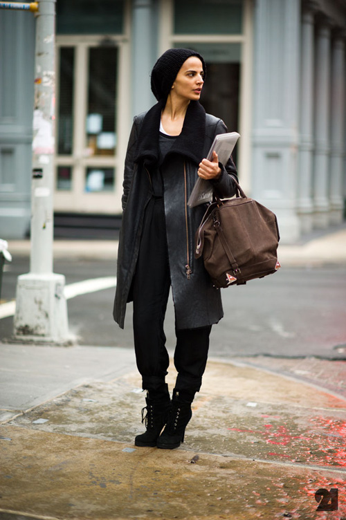 Le-21eme-Arrondissement-Helena-Sopar-SoHo-New-York-City-Street-Style-Fashion-Blog-1.jpg