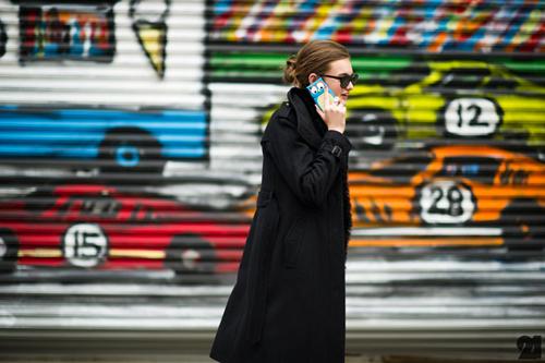 Le-21eme-Arrondissement-Lara-Mullen-Outside-Rodarte-Chelsea-Mercedes-Benz-New-York-Fashion-Week-New-York-City-Street-Style-Fashion-Blog-3.jpg