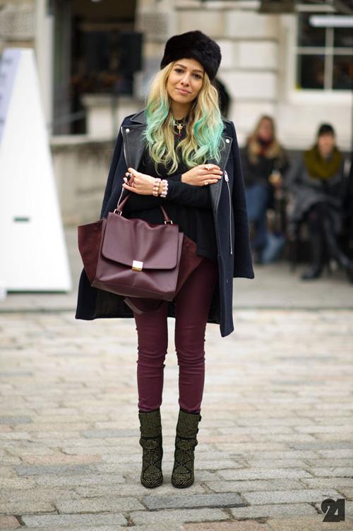 Le-21eme-Arrondissement-Leila-Kashanipour-Vodafone-London-Fashion-Week-New-York-City-Street-Style-Fashion-Blog.jpg