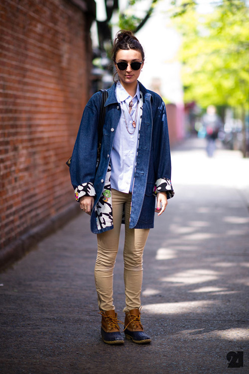 Le-21eme-Arrondissement-Malu-Byrne-Nolita-New-York-City-Street-Style-Fashion-Blog.jpg