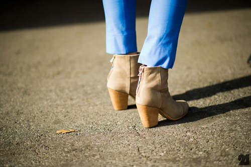 Le-21eme-Arrondissement-Mercedes-Benz-New-York-Fashion-Week-New-York-City-Street-Style-Fashion-Blog-26.jpg
