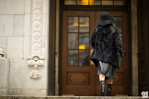 Le-21eme-Arrondissement-Mercedes-Benz-New-York-Fashion-Week-New-York-City-Street-Style-Fashion-Blog-36.jpg