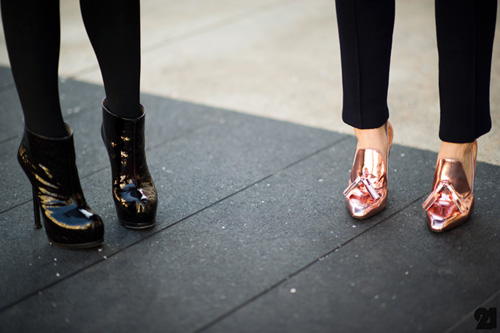 Le-21eme-Arrondissement-Mercedes-Benz-New-York-Fashion-Week-New-York-City-Street-Style-Fashion-Blog-52.jpg