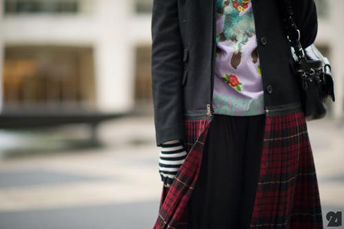 Le-21eme-Arrondissement-Mercedes-Benz-New-York-Fashion-Week-New-York-City-Street-Style-Fashion-Blog-5r.jpg