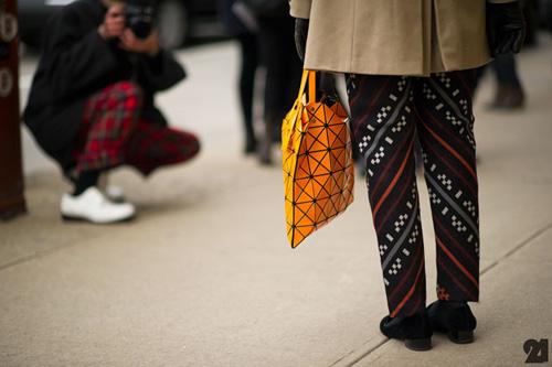 Le-21eme-Arrondissement-Mercedes-Benz-New-York-Fashion-Week-New-York-City-Street-Style-Fashion-Blog-70.jpg