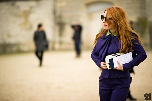 Le-21eme-Arrondissement-Paris-Fashion-Week-Paris-France-New-York-Street-Style-Fashion-Blog-17.jpg