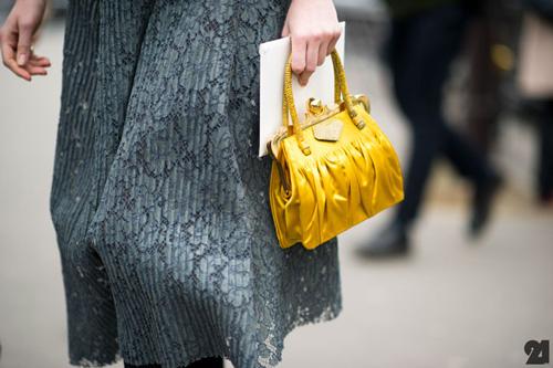 Le-21eme-Arrondissement-Paris-Fashion-Week-Paris-France-New-York-Street-Style-Fashion-Blog-28.jpg