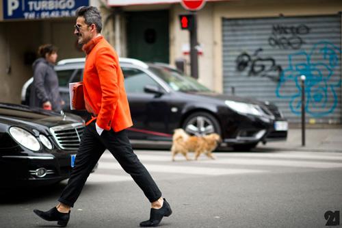 Le-21eme-Arrondissement-Paris-Fashion-Week-Paris-France-New-York-Street-Style-Fashion-Blog-3.jpg