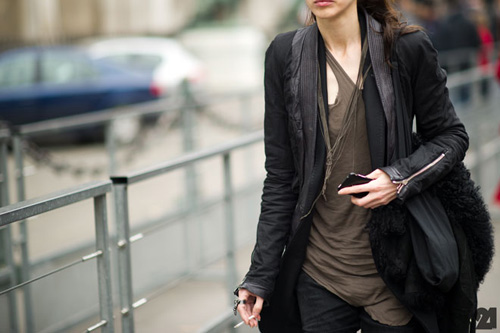 Le-21eme-Arrondissement-Paris-Fashion-Week-Paris-France-New-York-Street-Style-Fashion-Blog-60.jpg