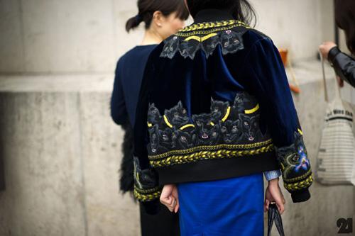 Le-21eme-Arrondissement-Paris-Fashion-Week-Paris-France-New-York-Street-Style-Fashion-Blog-86.jpg
