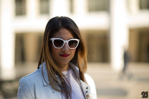 Le-21eme-Arrondissement-Preetma-Singh-Mercedes-Benz-New-York-Fashion-Week-New-York-City-Street-Style-Fashion-Blog-1.jpg