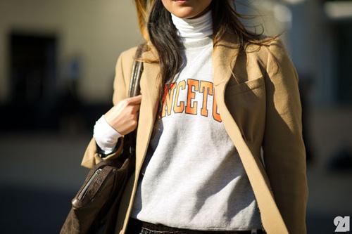 Le-21eme-Arrondissement-Preetma-Singh-Mercedes-Benz-New-York-Fashion-Week-New-York-City-Street-Style-Fashion-Blog-2.jpg