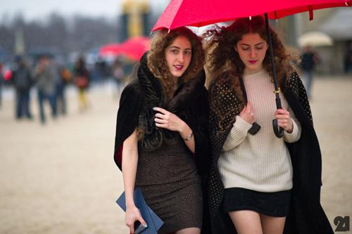 Le-21eme-Arrondissement-Sama-Haya-Abu-Khadra-Paris-Fashion-Week-Paris-France-New-York-Street-Style-Fashion-Blog.jpg