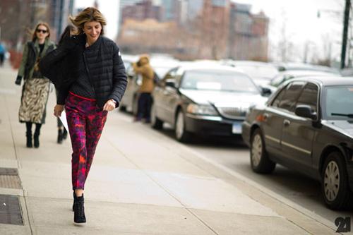 Le-21eme-Arrondissement-Sarah-Rutson-SoHo-Mercedes-Benz-New-York-Fashion-Week-Street-Style-Fashion-Blog.jpg