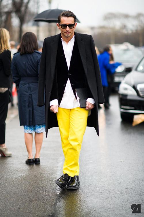Le-21eme-Arrondissement-Simone-Marchetti-Grand-Palais-Paris-France-Paris-Fashion-Week-New-York-City-Street-Style-Fashion-Blog-6.jpg