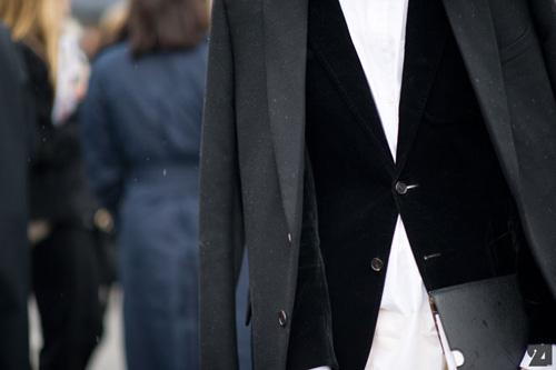 Le-21eme-Arrondissement-Simone-Marchetti-Grand-Palais-Paris-France-Paris-Fashion-Week-New-York-City-Street-Style-Fashion-Blog-8.jpg
