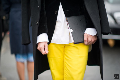 Le-21eme-Arrondissement-Simone-Marchetti-Grand-Palais-Paris-France-Paris-Fashion-Week-New-York-City-Street-Style-Fashion-Blog-9.jpg