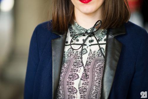 Le-21eme-Arrondissement-Somerset-House-Vodafone-London-Fashion-Week-New-York-City-Street-Style-Fashion-Blog-6.jpg
