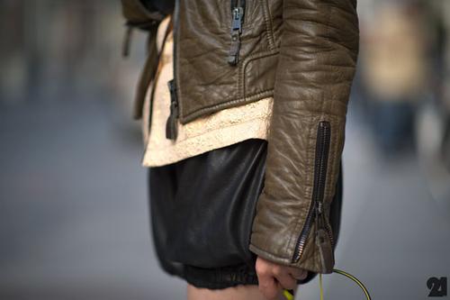 Le-21eme-Arrondissement-Stephanie-LaCava-SoHo-New-York-Street-Style-Fashion-Blog-1.jpg