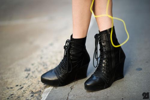 Le-21eme-Arrondissement-Stephanie-LaCava-SoHo-New-York-Street-Style-Fashion-Blog-2.jpg