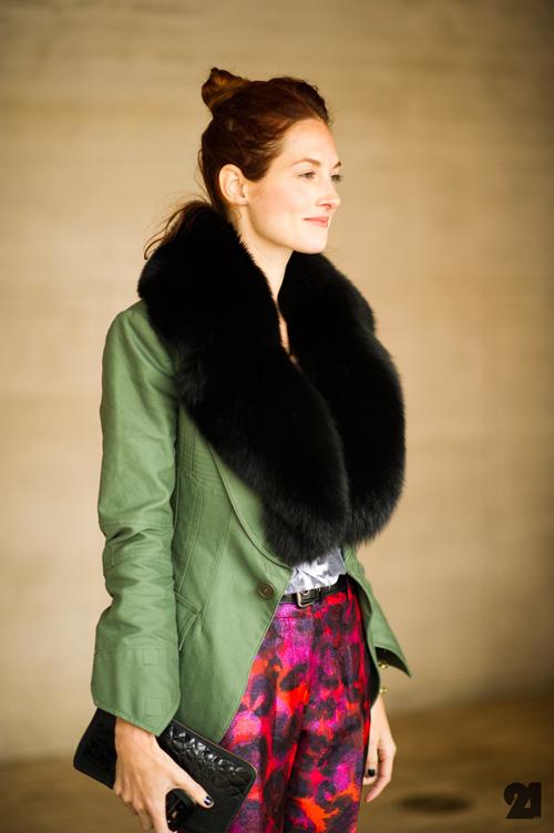 Le-21eme-Arrondissement-Taylor-Tomasi-Hill-Mercedes-Benz-New-York-Fashion-Week-New-York-City-Street-Style-Fashion-Blog-1.jpg