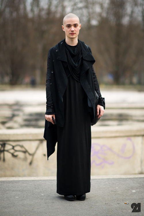 Le-21eme-Arrondissement-Valetin-Puyau-Rick-Owens-Bercy-Paris-France-Paris-Fashion-Week-New-York-City-Street-Style-Fashion-Blog-1.jpg