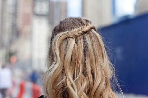 Theres Alexandersson hairjpg