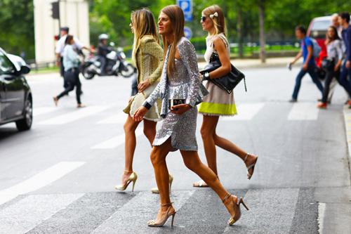 anna_dello_russo_paris_couture.jpg