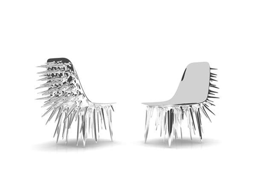 ICICL_chair_by_ALI_ALAVI-.jpg