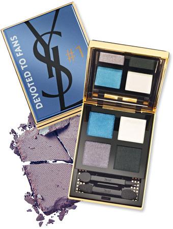 YSL-facebook-eyeshadow-palette-Instyle.com.jpg