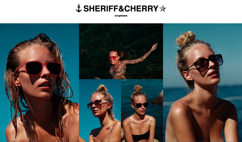 sheriffandcherry