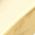 2103000817017-2015-12-11-19-14-13