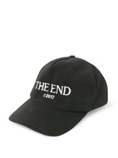 Off White(オフホワイト) THE END CAP