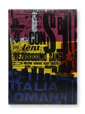 ArtBook(アートブック) William Klein Rome