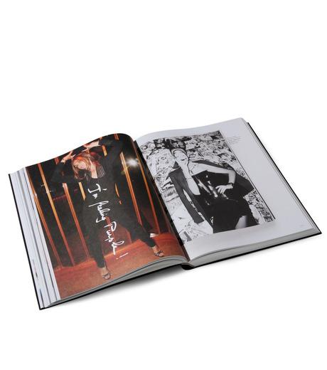 ArtBook(アートブック)のCarine Roitfeld-BLACK(インテリア/OTHER-GOODS/interior/OTHER-GOODS)-0847833689-13 詳細画像3