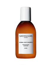 SACHAJUAN(サシャワン) Normal Shampoo 250ml