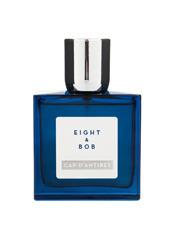 EIGHT&BOB CAP D'ANTIBES eau de parfum