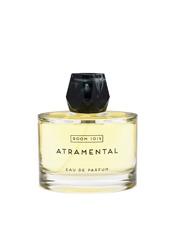 ROOM1015() Atramental eau de parfum