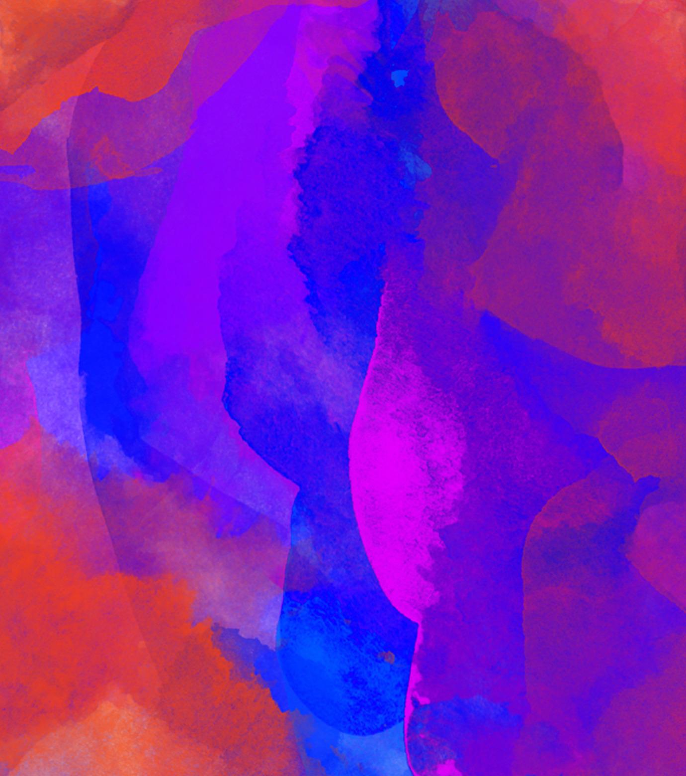 ROOM1015()のBlomma Cult eau de parfum-WHITE(FRAGRANCE-GROOMING/フレグランス/FRAGRANCE-GROOMING/fragrance)-102FR-BC0124-4 拡大詳細画像3